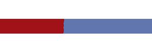 Talleres Morote Logo